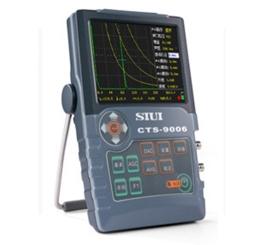 超声波探伤仪-CTS-9006