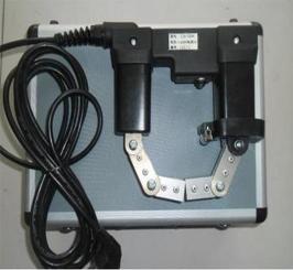 磁粉探伤仪-新美达